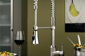 free kitchen faucet fancy free kitchen faucet in room setting touch 24