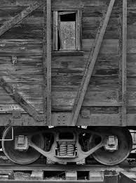 Pennsylvania Travel Box images Free images creek black and white wood track vintage