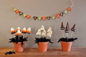 amazing halloween garland ideas interior u0026 decor halloween party
