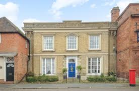 3 bedroom house for sale in downing street farnham burns u0026 webber