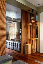 interior partitions for homes types of partition walls pdf sliding room dividers ikea parion