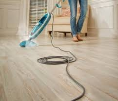 Washing Laminate Floors Without Streaks Laminate Flooring Walls Not Square