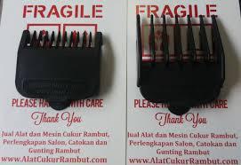 jual alat dan mesin cukur rambut perlengkapan salon jual sepatu ukuran pemotong rambut clipper wahl alat cukur