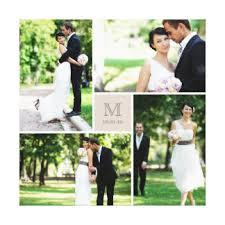 wedding canvas prints wedding art u0026 wedding canvas print designs