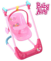 baby us baby alive 3 in 1 doll playset toys r us