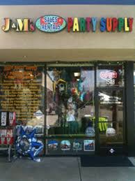 party supply rentals near me j m party supply rentals store
