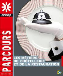 etude cuisine apres bac les métiers de l hôtellerie et de la restauration parcours