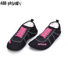 Comfort Sandals For Walking Discount Green Comfort Sandal 2017 Green Comfort Sandal On Sale