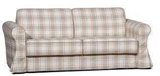 sofa im landhausstil landhausstil sofas als sitzgarnitur sofadepot