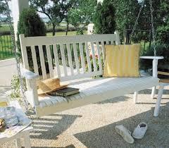 wood porch swing design ideas u2014 jbeedesigns outdoor