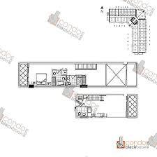 neo vertika floor plans neo vertika floor plans rpisite com