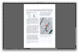 grid layout for 8 5 x 11 creating a baseline grid in indesign robin medium