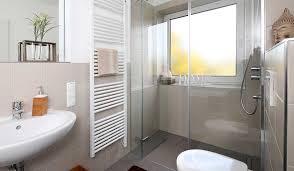 chauffage cuisine sabot de cuisine choisir chauffage salle bains pour classique idées