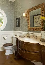Vintage Bathroom 29 Vintage And Shabby Chic Vanities For Your Bathroom Digsdigs