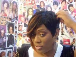 velvet remi tara 246 bob hairstyle outre tara 2 4 6 youtube