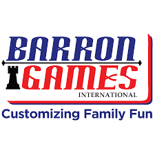 world tour foosball coin op foosball tables barron games