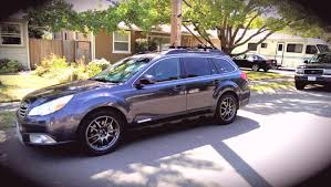 subaru forester slammed show your lowered outbacks subaru outback subaru outback forums