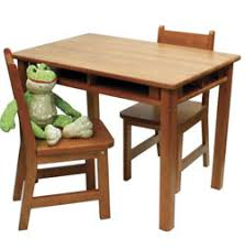 kids wooden table and chairs set go kids play parent s top rated kids table and chair sets