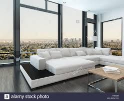 Wohnzimmer Lounge Bar Gardinen Ideen Fur Grosse Fenster Fensterdeko Gardinen Ideen