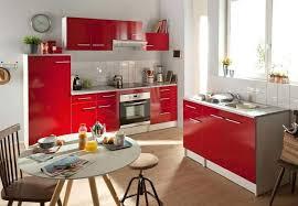 cuisine de conforama cuisine de conforama dacco cuisine riga conforama 236616 bordeaux