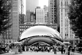 photography chicago photography prints chicago illinois black