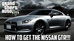 nissan 350z a vendre gta v how to get the nissan gtr elegy rh8 special car youtube