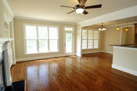home interior painting tips most popular indoor paint colors interior decorating home
