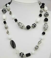beaded beads necklace images Beaded necklace ideas beads necklaces designs and pictures jpg