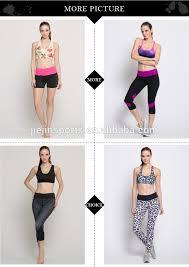 2018 summer women wear beach short women four way stretch