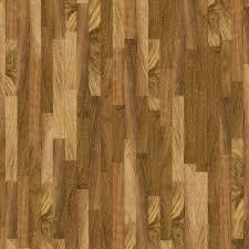 high gloss sheet vinyl vinyl flooring resilient flooring