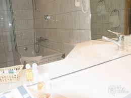 bed and breakfast in saas fee in a resort iha 57942