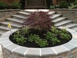 contractors for retaining walls stone patio walls garden walls