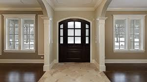 home entryway decor room amazing entryway pictures design decorating fancy in