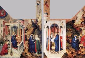 bureau vall馥 dijon chol altarpiece search history 2 1 images