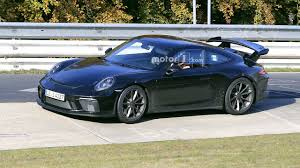 2017 porsche 911 turbo for sale in colorado springs co 17243 100 black porsche 911 gt3 black magic 2016 pwc mrls tim