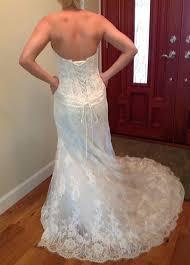 bridal shops bristol wedding dress shop bristol bridal shops and bath clifton triangle