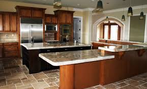 100 granite kitchen island table laminate countertops