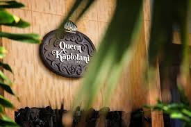 Hawaii travel agent jobs images Guest service agent job queen kapiolani hotel honolulu hi jpg