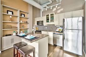 kitchen staging ideas white or black granite for kitchen countertops exclusive home design
