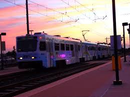 light rail baltimore md mta maryland baltimore light rail on blue line blue line flickr