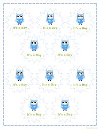 it s a boy baby shower it s a boy tags for baby shower