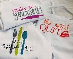 Machine Embroidery Designs For Kitchen Towels 128 Best Things To Embroidery On Towels Images On Pinterest Dish