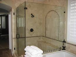 htrenovations modern custom master bathrooms bathrooms designs and