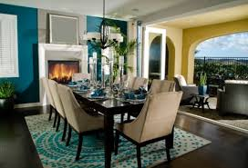 Home Designer Interiors 2014 Alluring Decor Inspiration Chief