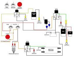 residential house wiring diagrams dolgular com
