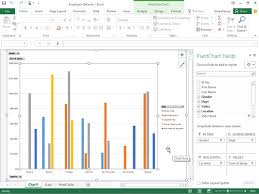 how to create a table in excel 2016 chart excel how to create excel chart from c excel tuts comparison