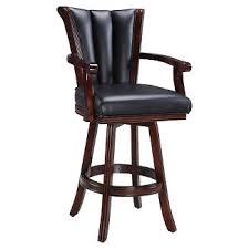 32 Inch Bar Stool Sofa 32 Inch Bar Stools 51806236 Wid 325 Hei Qlt 80 Fmt