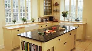 Small Kitchen Decorating Ideas Pictures Amp Tips From Hgtv by Small Kitchen Makeovers Small Kitchen Makeovers Pictures Ideas Amp