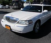 limousines for sale limo for sale