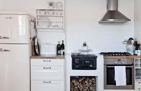 50s kitchen cabinets kitchen